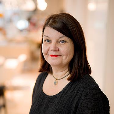 Saija Hyryläinen