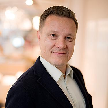 Tuomas Hyryläinen