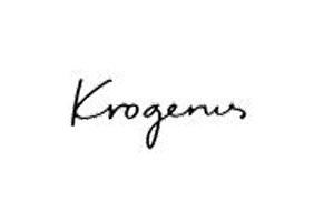 Asianajotoimisto Krogerus