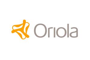 Oriola