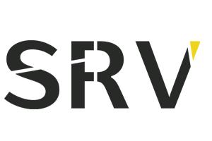 SRV Yhtiöt