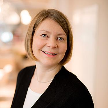 Janna Taipale